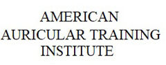 American Auricular Training Institute